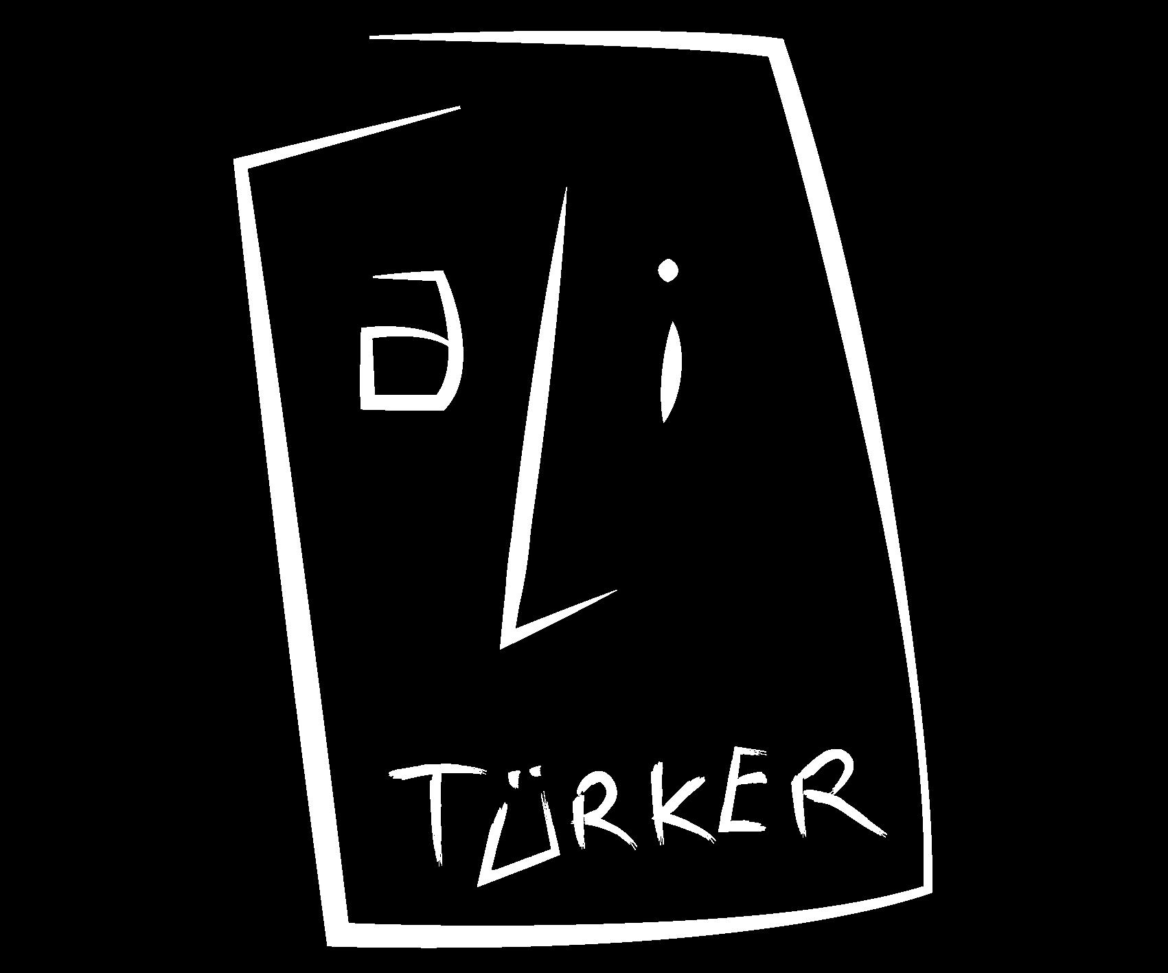 Ali Türker - Grafik Tasarım, İllüstrasyon, Fotoğraf, Kurumsal Kimlik, Logo Tasarımı
